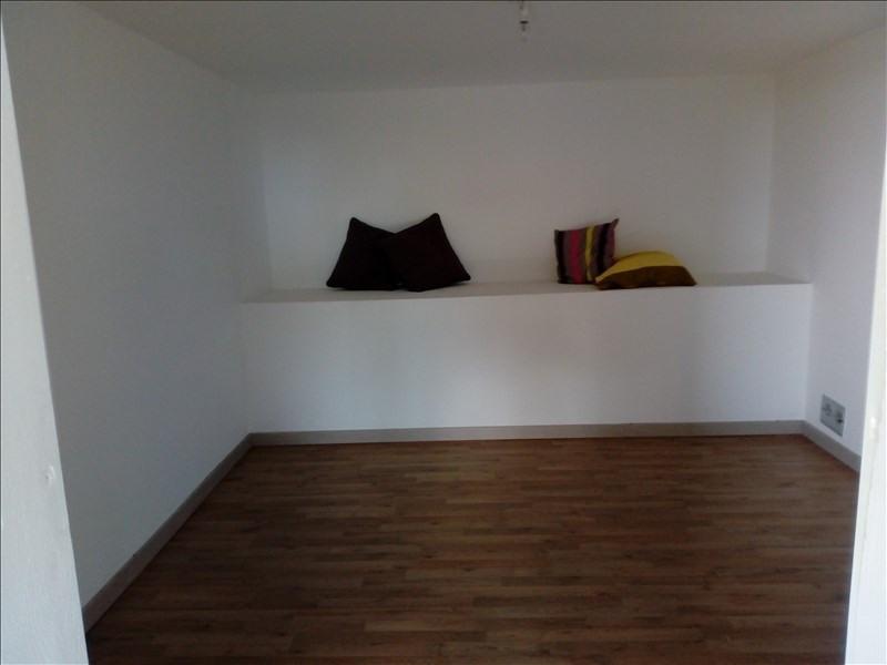 Rental apartment St paul 850€ CC - Picture 5