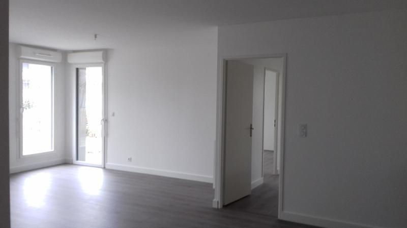 Location appartement Villenave d'ornon 780€ CC - Photo 3
