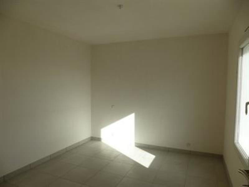 Sale house / villa Longeville sur mer 248900€ - Picture 4
