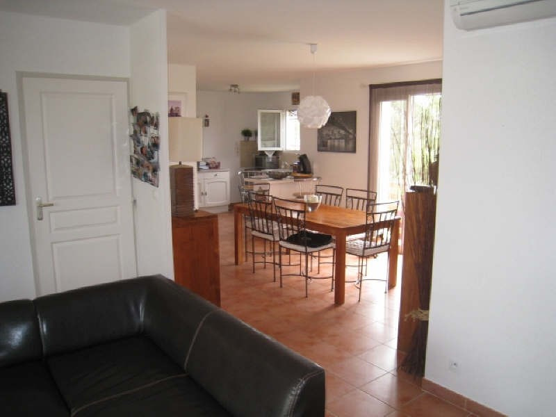 Location maison / villa Carcassonne 722€ CC - Photo 2