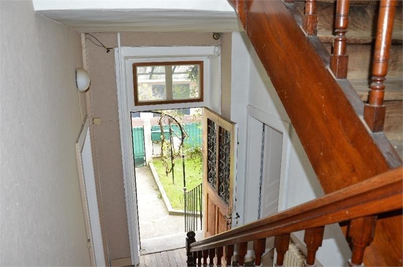 Sale house / villa Limoges 138000€ - Picture 10