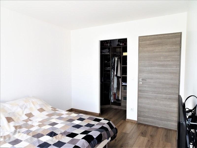 Vente maison / villa Puygouzon 320000€ - Photo 6