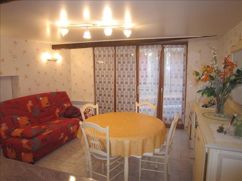 Vente maison / villa Belves 89000€ - Photo 2