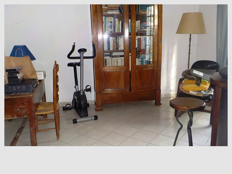 Sale house / villa Sammeron 310 000€ - Picture 7