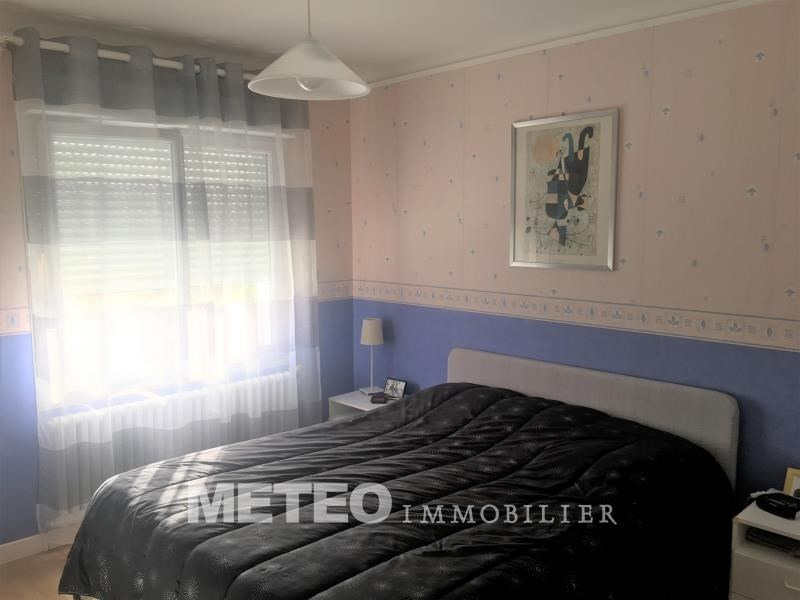 Sale house / villa Les sables d'olonne 377400€ - Picture 6