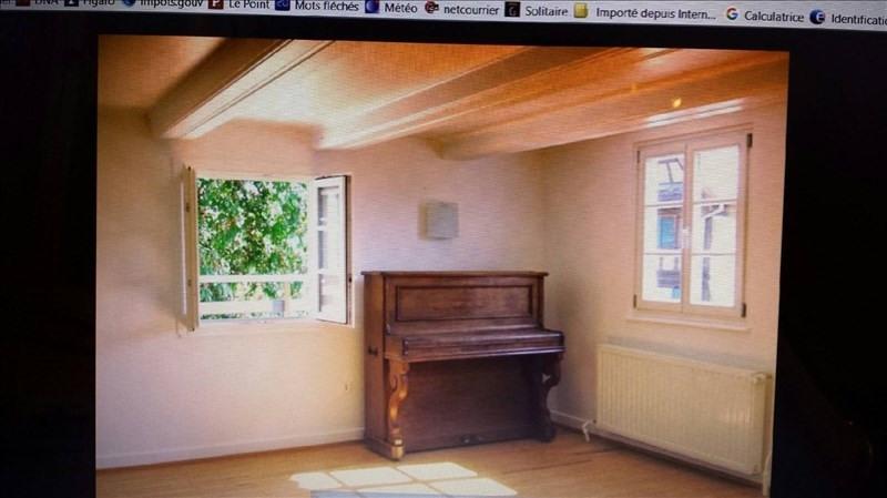 Location appartement Weyersheim 902€ CC - Photo 4