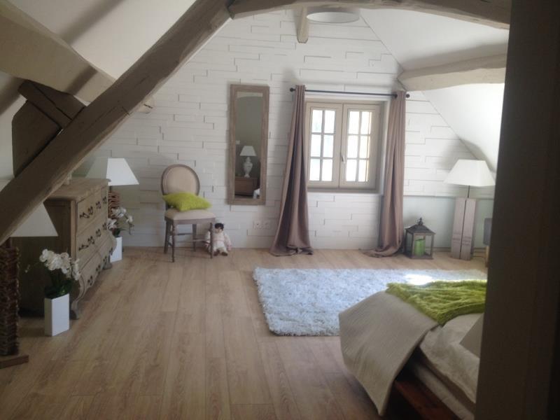 Revenda casa Nogent le roi 308000€ - Fotografia 6