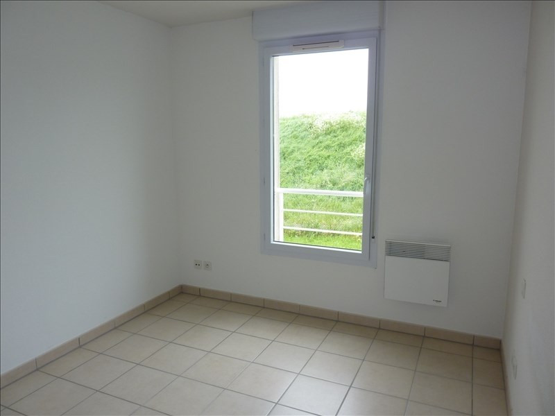 Location appartement Vendome 442€ CC - Photo 5