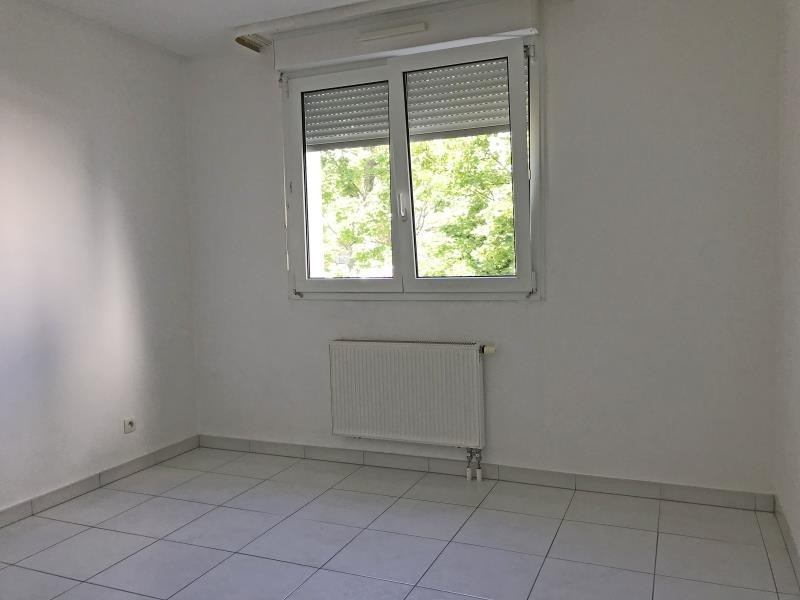 Sale apartment Strasbourg 305 000€ - Picture 6