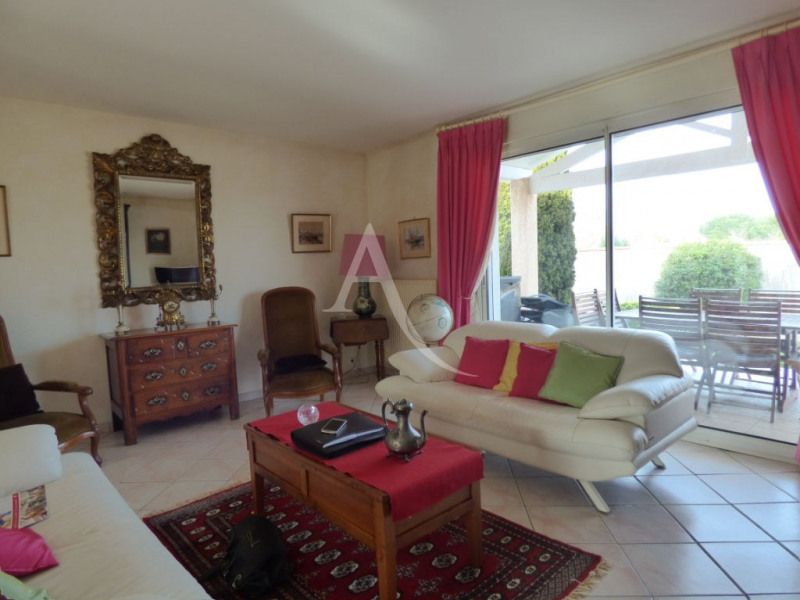 Vente maison / villa Fonsorbes 449000€ - Photo 1