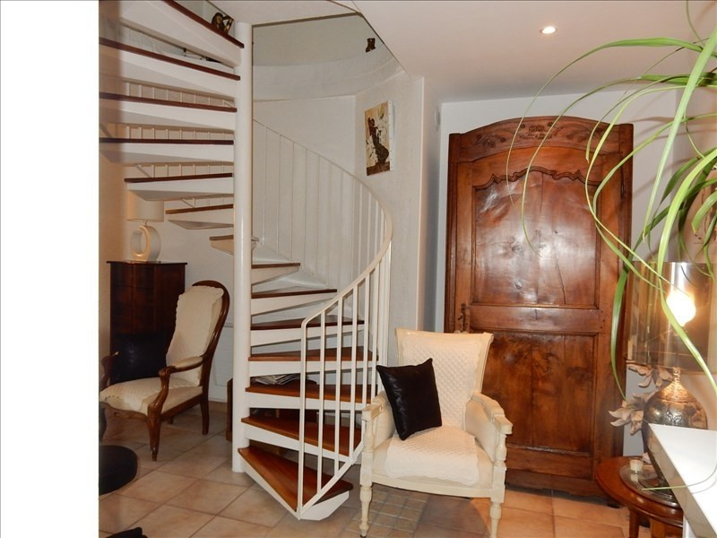 Vente appartement Eybens 250 000€ - Photo 2
