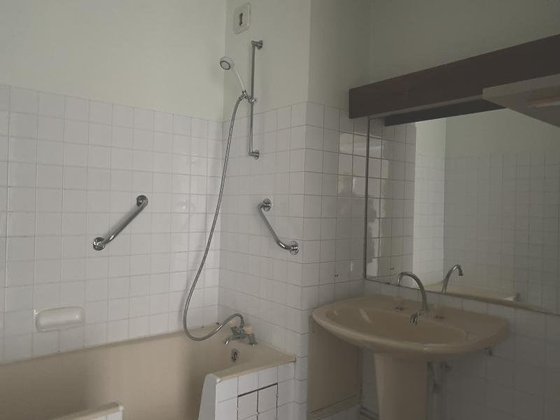 Vente appartement Agen 72500€ - Photo 8