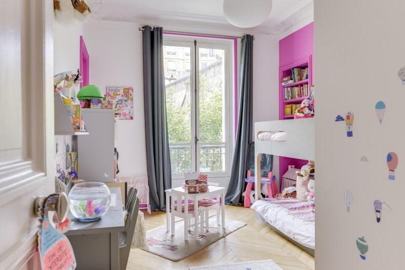 Vente de prestige appartement Paris 5ème 2150000€ - Photo 8