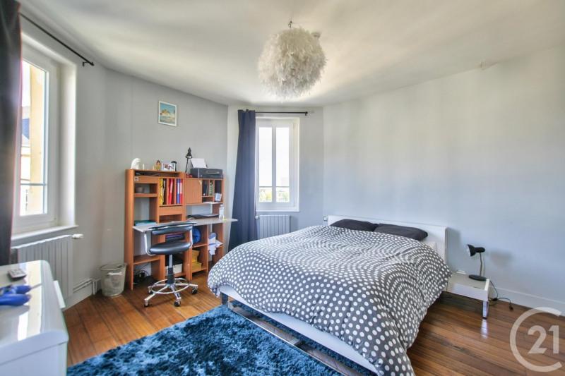 Immobile residenziali di prestigio casa Caen 935000€ - Fotografia 10