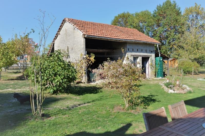 Sale house / villa Feytiat 216 000€ - Picture 3