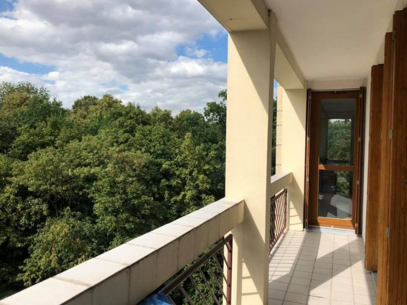 Vente appartement Chantilly 213000€ - Photo 7