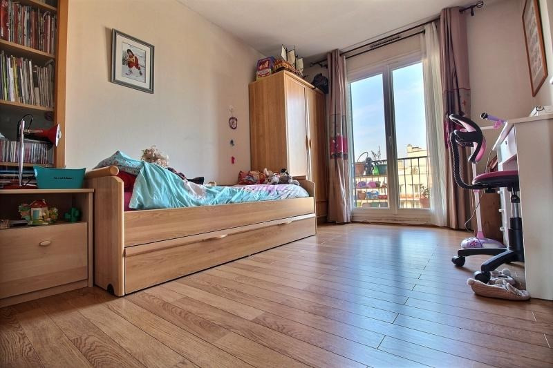 Vente appartement Issy les moulineaux 649 000€ - Photo 9