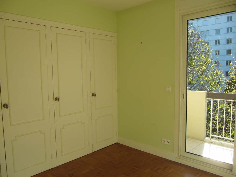 Location appartement Pau 863€ CC - Photo 4