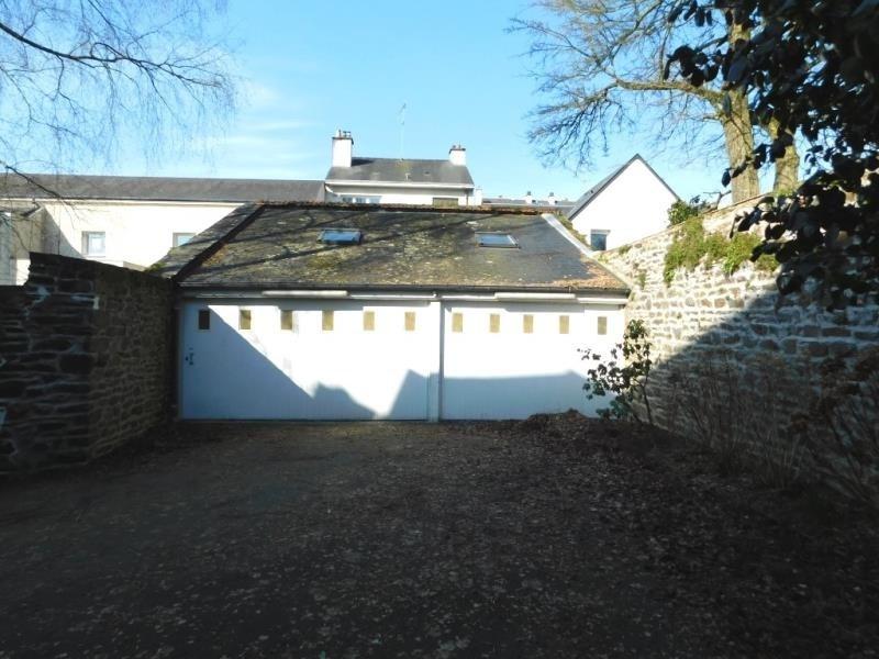 Sale house / villa Fougeres 349000€ - Picture 8