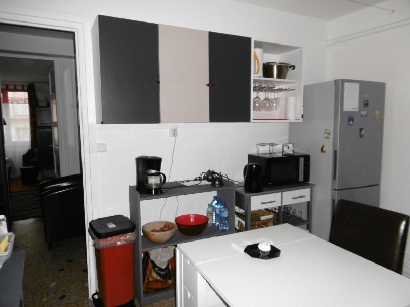 Sale apartment Vichy 69900€ - Picture 4