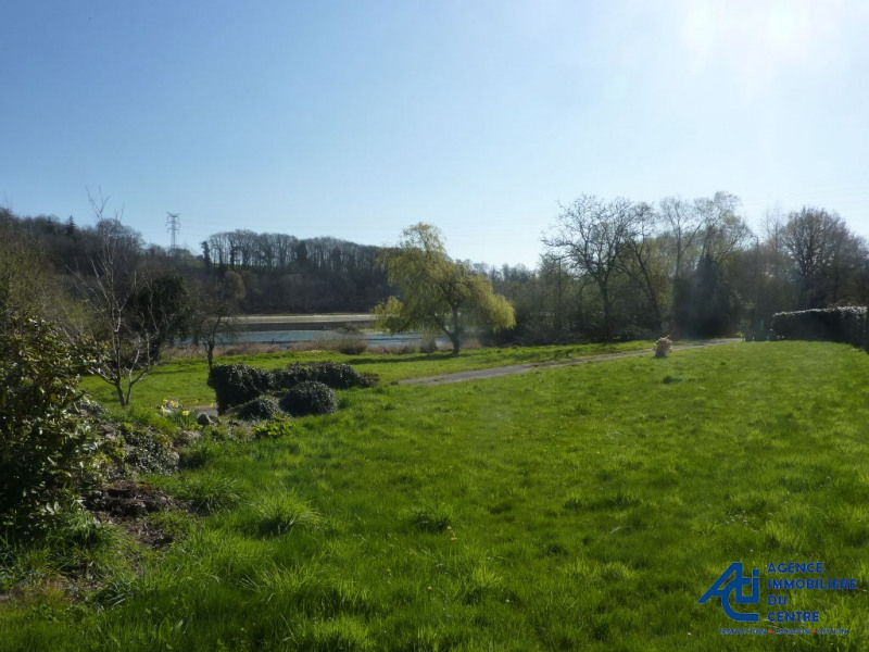 Vente maison / villa Saint aignan 264000€ - Photo 12