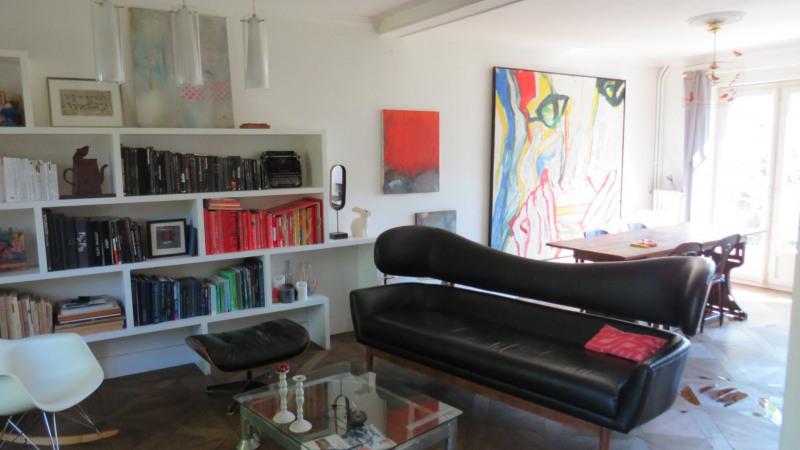 Vente maison / villa Villemomble 645000€ - Photo 4