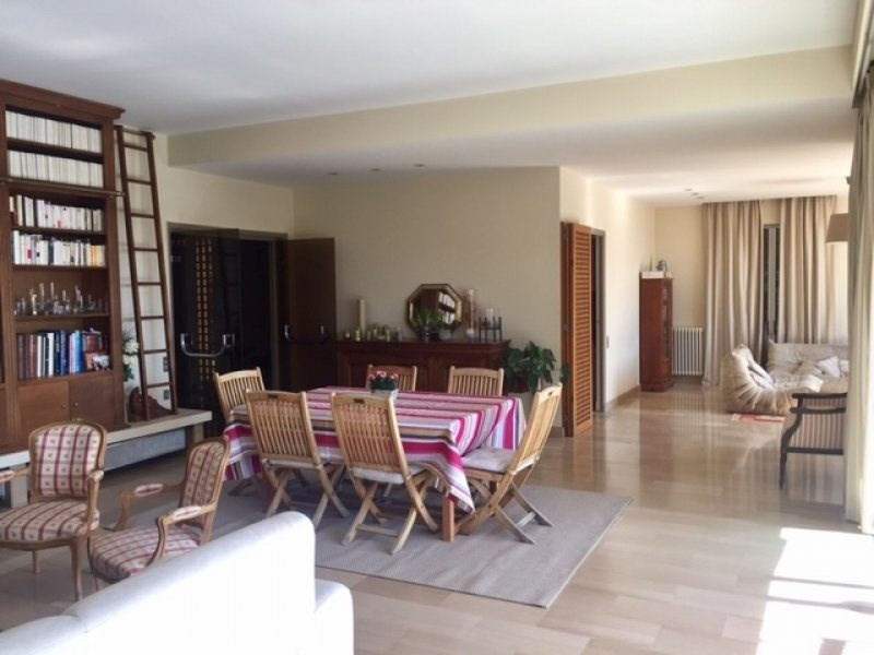 Deluxe sale house / villa Les angles 795 000€ - Picture 4