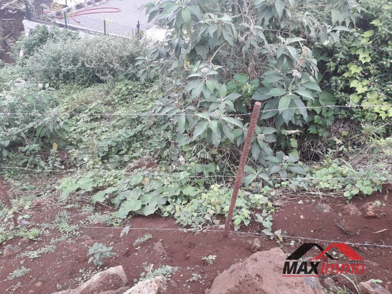 Terrain constructible la chaloupe - 600 m²