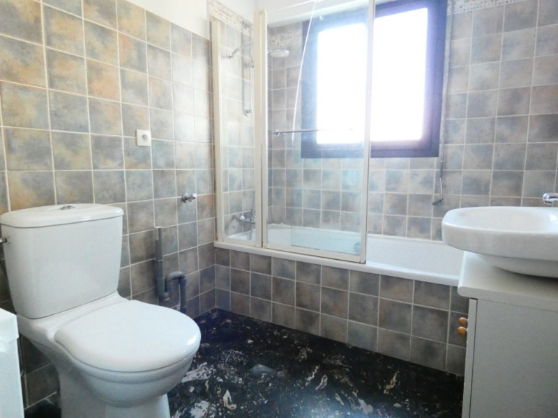 Vente appartement Vence 235000€ - Photo 8