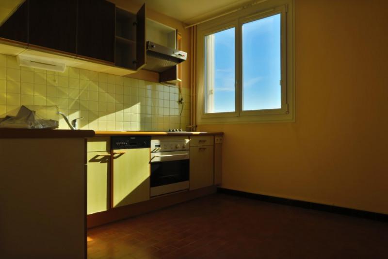 Vente appartement Aix en provence 242500€ - Photo 3