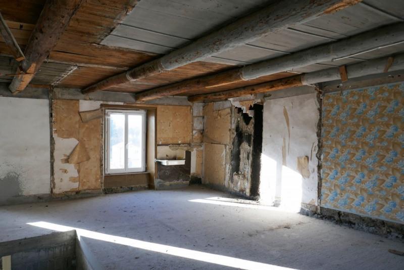 Vente immeuble St julien chapteuil 110000€ - Photo 8