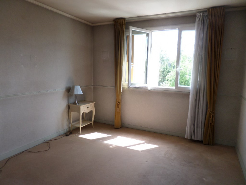 Vente appartement La celle st cloud 295 000€ - Photo 8