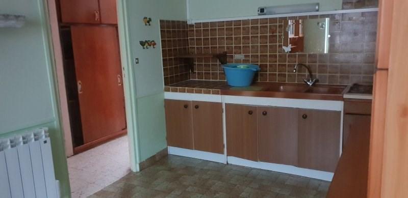 Sale house / villa Misy sur yonne 93000€ - Picture 3