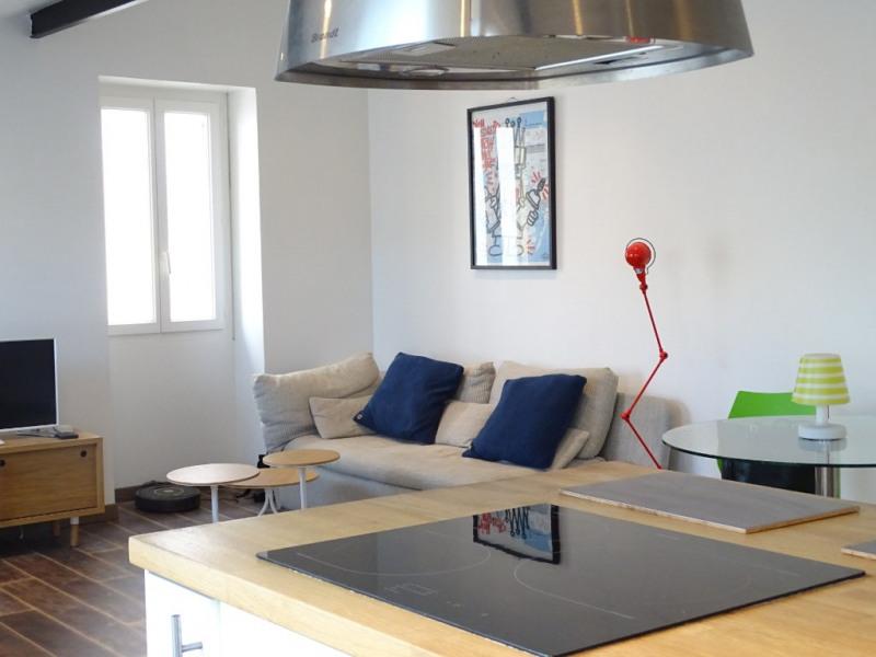 Vente appartement Nice 234000€ - Photo 5