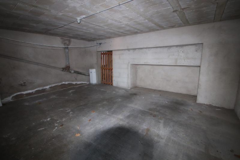Produit d'investissement appartement Banyuls sur mer 180000€ - Photo 7