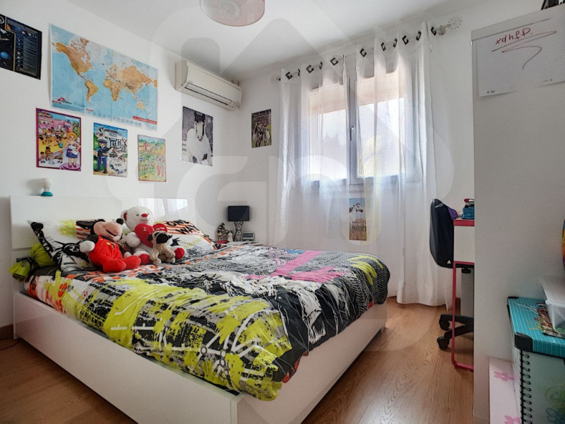 Vente maison / villa Vitrolles 390000€ - Photo 8