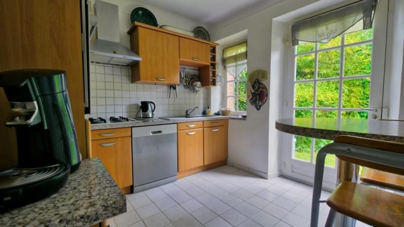 Vendita casa Maintenon 378000€ - Fotografia 6