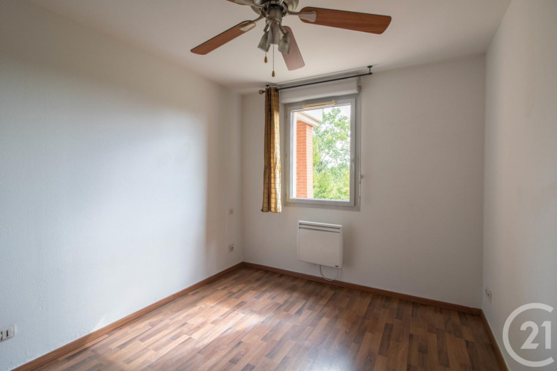 Sale apartment Toulouse 160 000€ - Picture 9