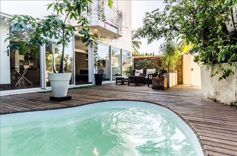 Sale house / villa Saint pierre 358000€ - Picture 1