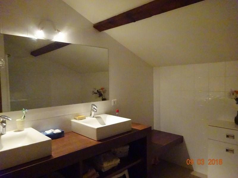 Sale house / villa Beausemblant 445000€ - Picture 12