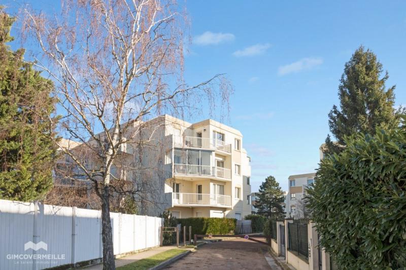 Sale apartment Chatou 248000€ - Picture 6