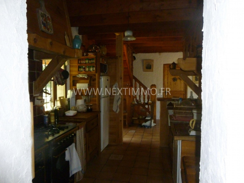 Sale house / villa Belvédère 400 000€ - Picture 19