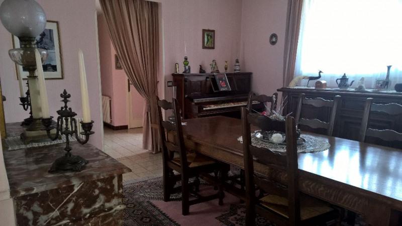 Vente maison / villa Le teich 241500€ - Photo 2
