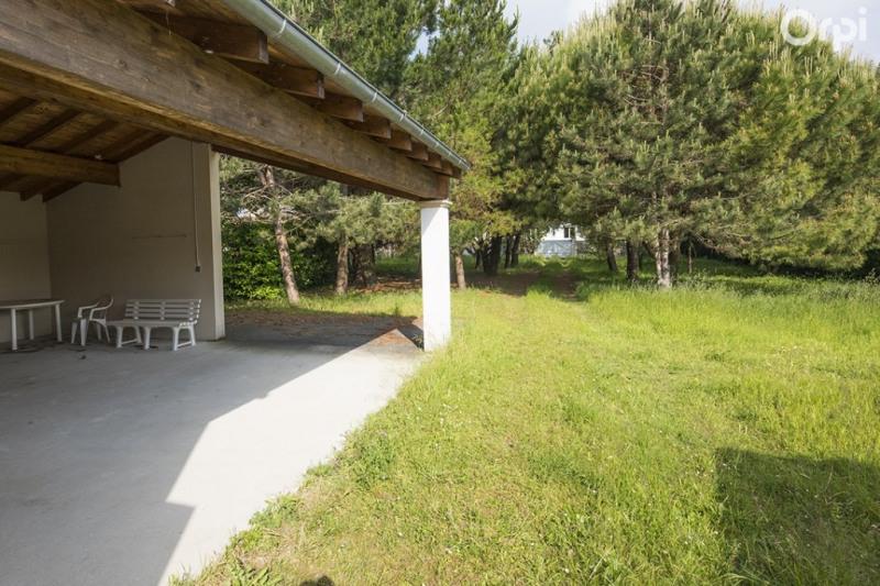 Vente maison / villa La tremblade 524500€ - Photo 1