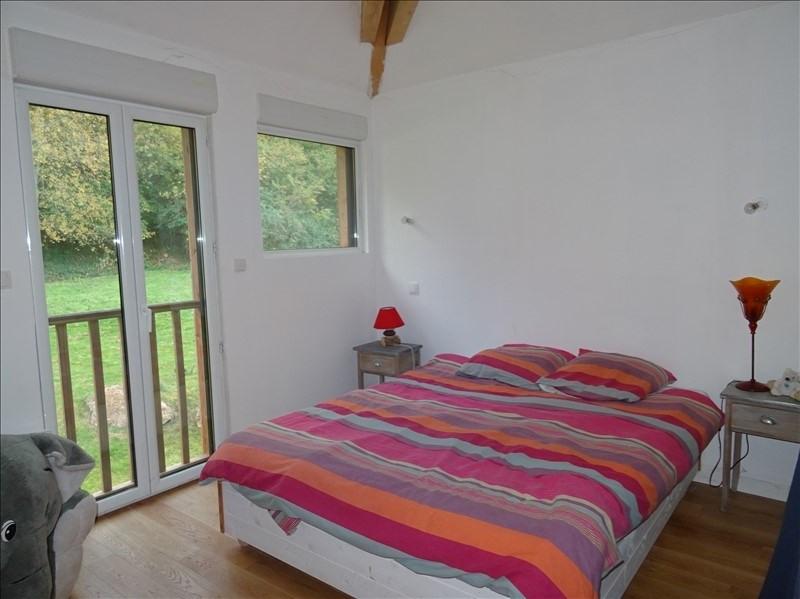 Sale house / villa Vernou sur brenne 378000€ - Picture 7