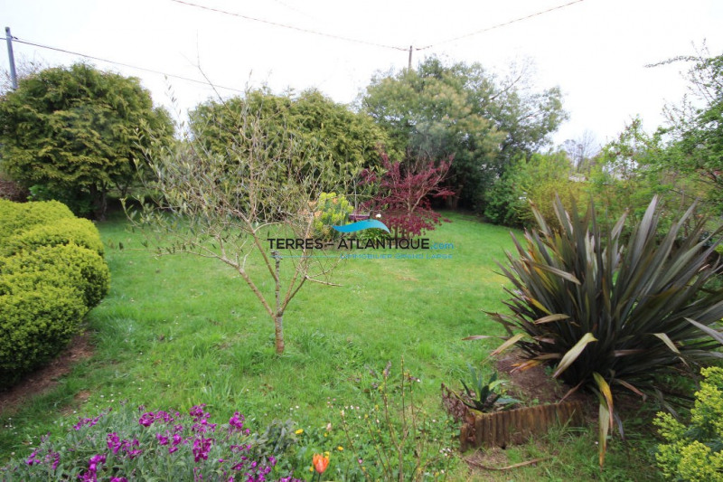 Vente maison / villa Bannalec 147 000€ - Photo 13