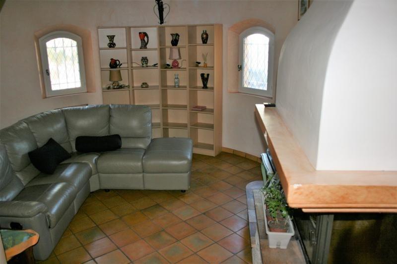 Vente de prestige maison / villa Roquebrune sur argens 685000€ - Photo 3