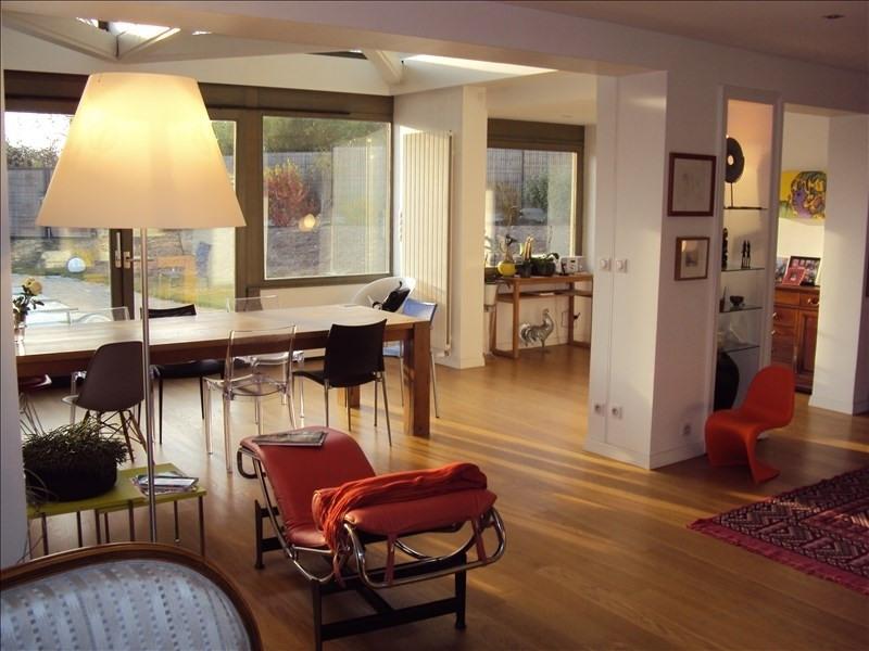 Vente de prestige maison / villa Zimmersheim 785000€ - Photo 4