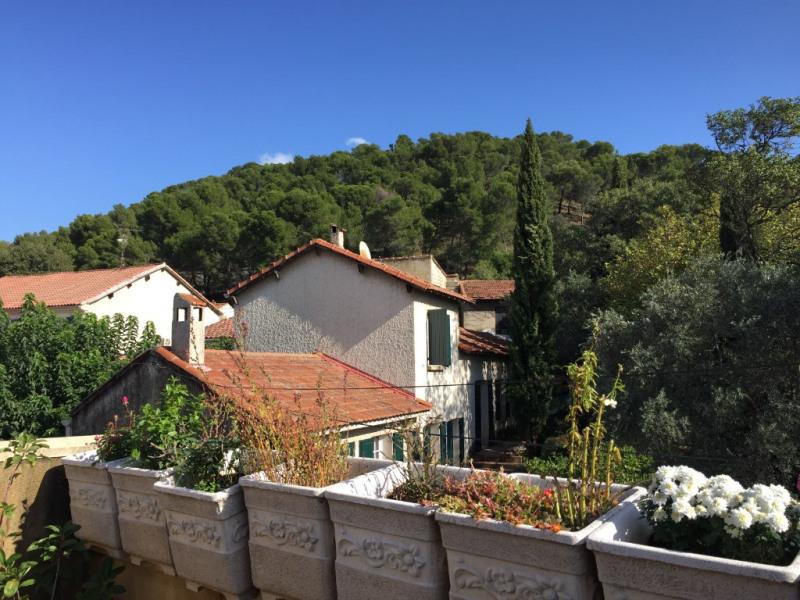 Sale house / villa Chateaurenard 205000€ - Picture 7
