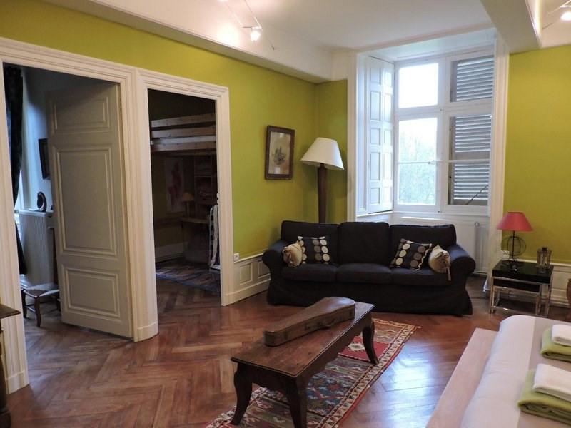 Vente de prestige maison / villa Ars-sur-formans 2260000€ - Photo 12